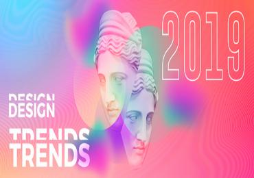 4 xu hướng tiếp thị sáng tạo dự đoán sẽ lên ngôi trong năm 2019