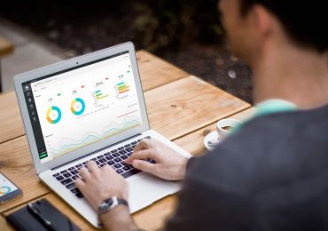 Tăng cường hiệu quả marketing sử dụng website và mạng xã hội