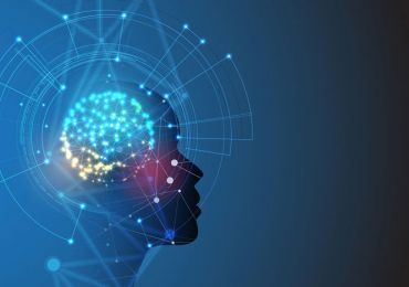 AI và tự động hóa trong tiếp thị