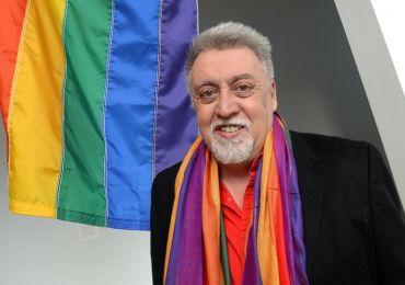 Những câu chuyện cảm hứng bắt nguồn từ lá cờ cầu vồng của LGBT
